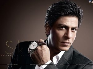 Shahrukh Khan Photo(images), Wife, Age, Son, Net Worth, Height, Daughter, Birth Date, Family, Biography, Children, Hairstyle, Education, Awards, Details, Instagram, Wiki. Twitter, Facebook, Im ( (91)