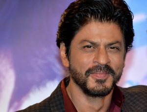 Shahrukh Khan Photo(images), Wife, Age, Son, Net Worth, Height, Daughter, Birth Date, Family, Biography, Children, Hairstyle, Education, Awards, Details, Instagram, Wiki. Twitter, Facebook, Im ( (92)