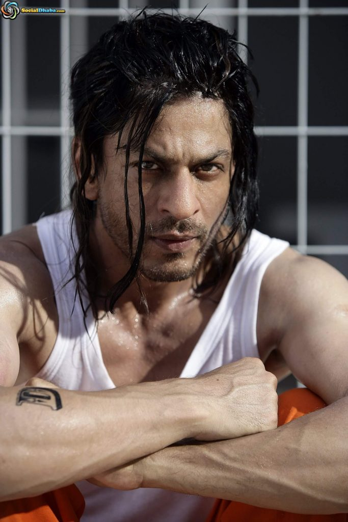 Shahrukh Khan Photo(images), Wife, Age, Son, Net Worth, Height, Daughter, Birth Date, Family, Biography, Children, Hairstyle, Education, Awards, Details, Instagram, Wiki. Twitter, Facebook, Im ( (94)
