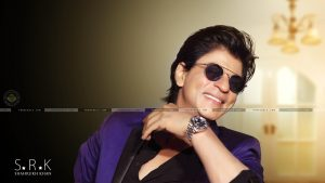 Shahrukh Khan Photo(images), Wife, Age, Son, Net Worth, Height, Daughter, Birth Date, Family, Biography, Children, Hairstyle, Education, Awards, Details, Instagram, Wiki. Twitter, Facebook, Im ( (95)