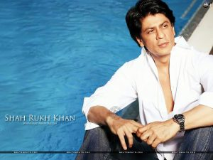 Shahrukh Khan Photo(images), Wife, Age, Son, Net Worth, Height, Daughter, Birth Date, Family, Biography, Children, Hairstyle, Education, Awards, Details, Instagram, Wiki. Twitter, Facebook, Im ( (96)