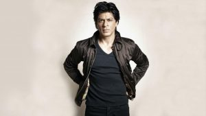 Shahrukh Khan Photo(images), Wife, Age, Son, Net Worth, Height, Daughter, Birth Date, Family, Biography, Children, Hairstyle, Education, Awards, Details, Instagram, Wiki. Twitter, Facebook, Im ( (98)