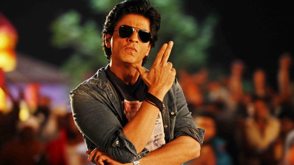 Shahrukh Khan Photo(images), Wife, Age, Son, Net Worth, Height, Daughter, Birth Date, Family, Biography, Children, Hairstyle, Education, Awards, Details, Instagram, Wiki. Twitter, Facebook, Imdb, You