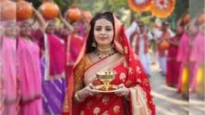Shrenu Parikh Age, Husband, Photos(image), Birthday, Height, Net Worth, Biography, Instagram, Facebook, Wiki, Imdb, Twitter (26)