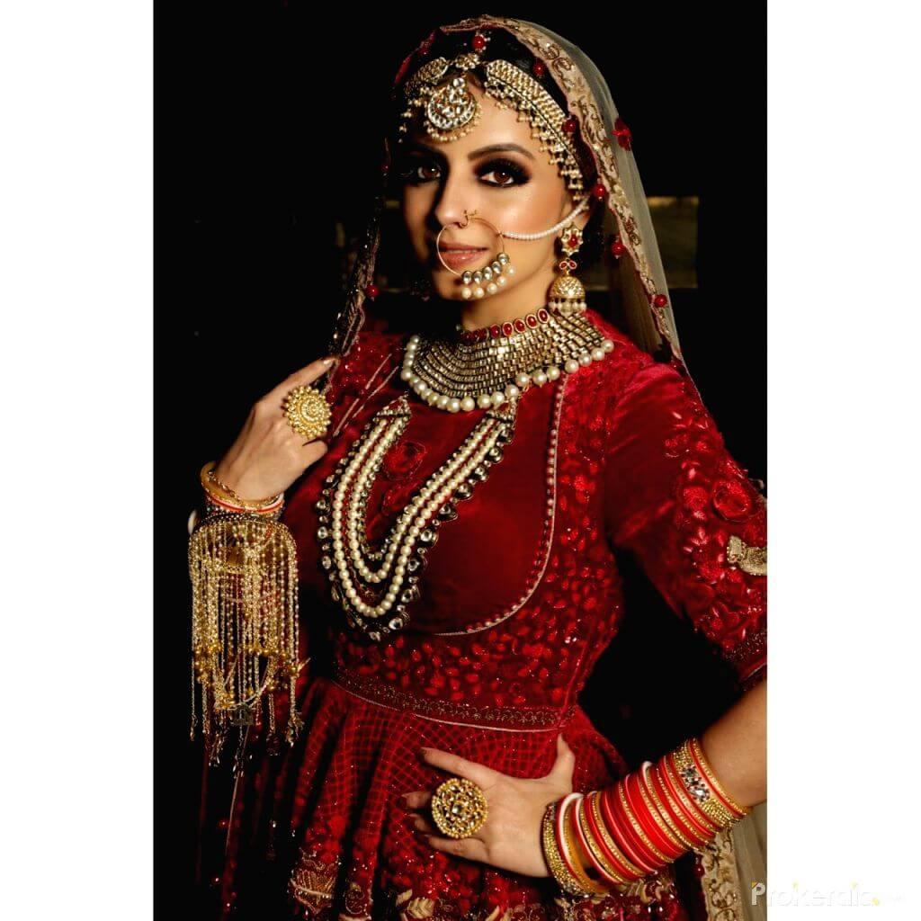 Shrenu Parikh Age, Husband, Photos(image), Birthday, Height, Net Worth, Biography, Instagram, Facebook, Wiki, Imdb, Twitter (29)