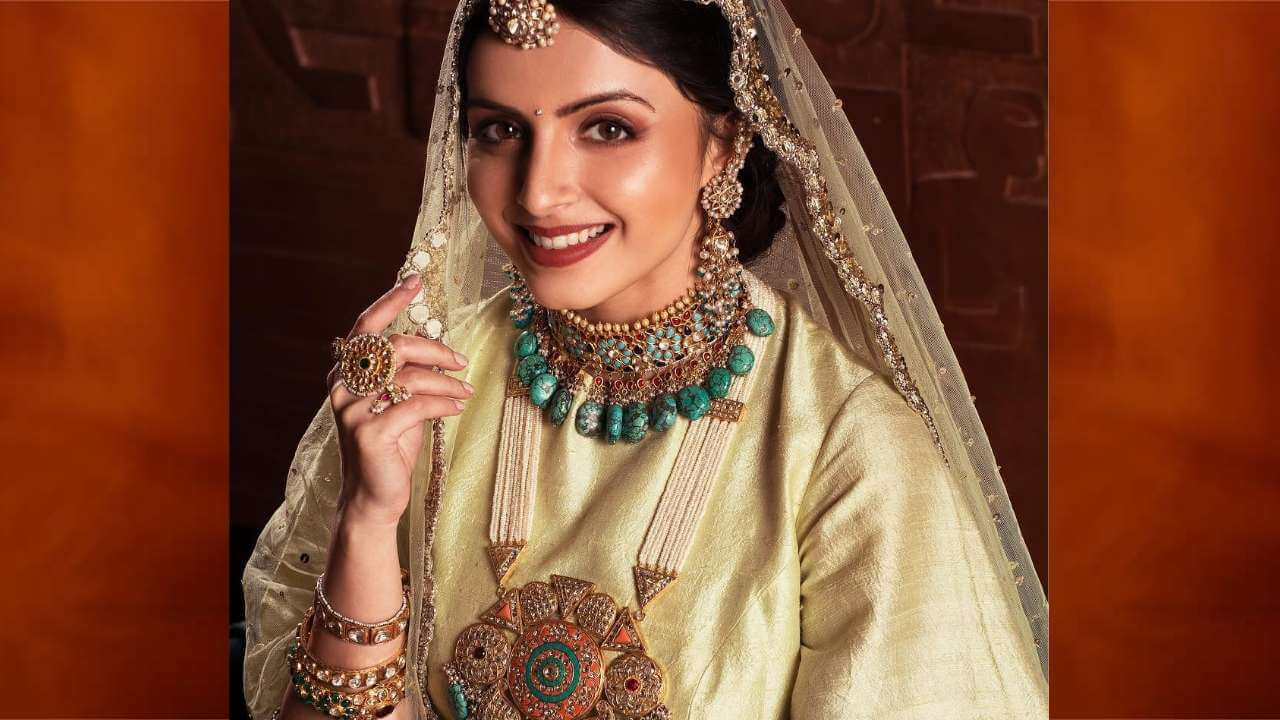 Shrenu Parikh Age, Husband, Photos(image), Birthday, Height, Net Worth, Biography, Instagram, Facebook, Wiki, Imdb, Twitter (35)