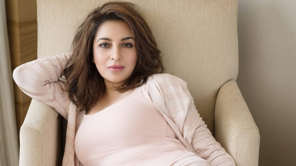 Tisca Chopra husband, daughter, family, age, height, biography, date of birth, marriage, net worth, instagram, twitter, facebook, image(photos), wiki, imdb