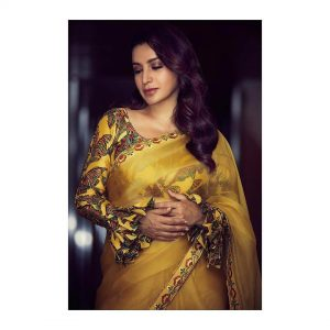 Tisca Chopra Husband, Daughter, Family, Age, Height, Biography, Date Of Birth, Marriage, Net Worth, Instagram, Twitter, Facebook, Image(photos), Wiki, Imdb (11)