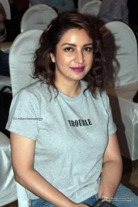 Tisca Chopra Husband, Daughter, Family, Age, Height, Biography, Date Of Birth, Marriage, Net Worth, Instagram, Twitter, Facebook, Image(photos), Wiki, Imdb (14)
