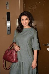 Tisca Chopra Husband, Daughter, Family, Age, Height, Biography, Date Of Birth, Marriage, Net Worth, Instagram, Twitter, Facebook, Image(photos), Wiki, Imdb (17)