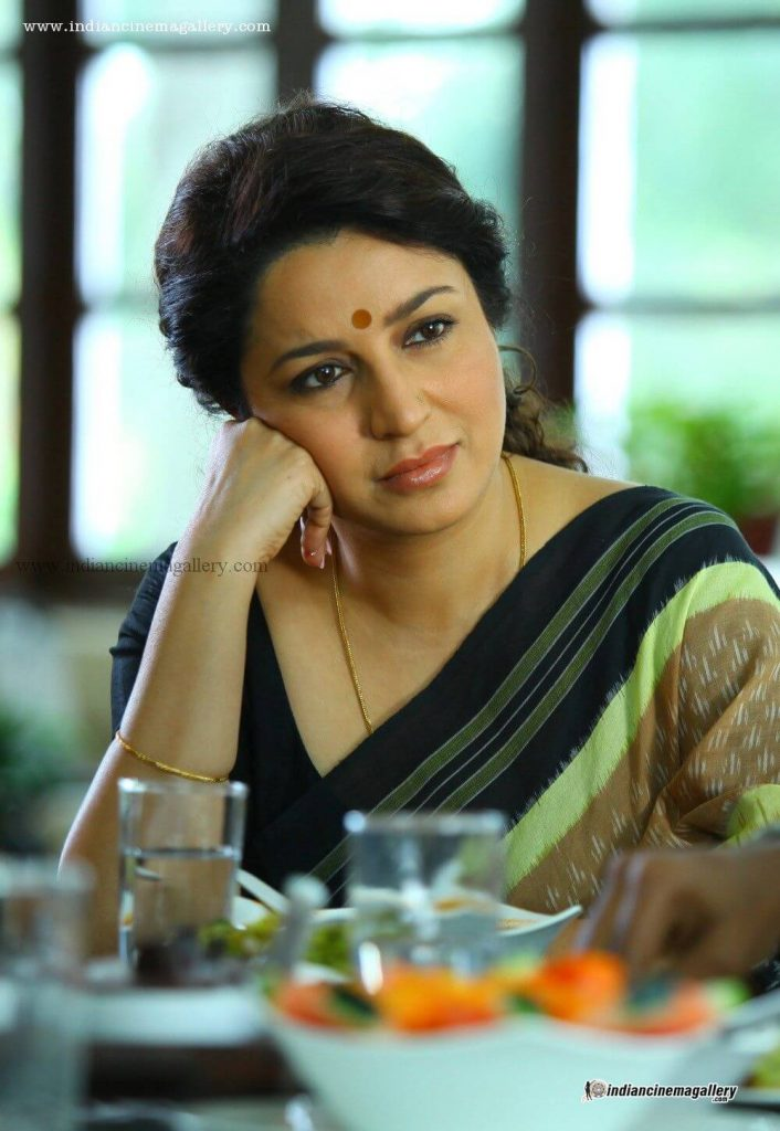 Tisca Chopra Husband, Daughter, Family, Age, Height, Biography, Date Of Birth, Marriage, Net Worth, Instagram, Twitter, Facebook, Image(photos), Wiki, Imdb (18)