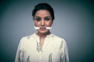 Tisca Chopra Husband, Daughter, Family, Age, Height, Biography, Date Of Birth, Marriage, Net Worth, Instagram, Twitter, Facebook, Image(photos), Wiki, Imdb (19)