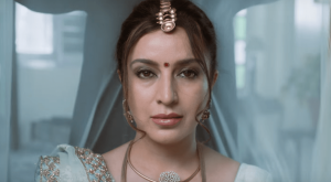 Tisca Chopra Husband, Daughter, Family, Age, Height, Biography, Date Of Birth, Marriage, Net Worth, Instagram, Twitter, Facebook, Image(photos), Wiki, Imdb (2)