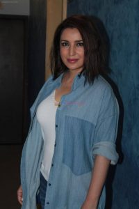 Tisca Chopra Husband, Daughter, Family, Age, Height, Biography, Date Of Birth, Marriage, Net Worth, Instagram, Twitter, Facebook, Image(photos), Wiki, Imdb (21)