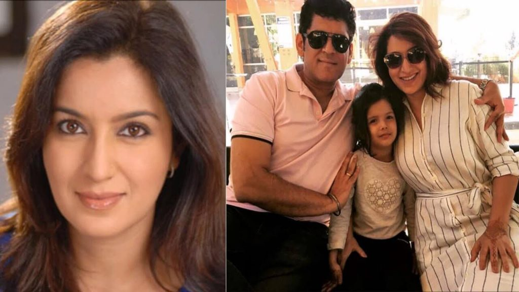 Tisca Chopra Husband, Daughter, Family, Age, Height, Biography, Date Of Birth, Marriage, Net Worth, Instagram, Twitter, Facebook, Image(photos), Wiki, Imdb (23)