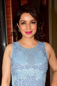 Tisca Chopra Husband, Daughter, Family, Age, Height, Biography, Date Of Birth, Marriage, Net Worth, Instagram, Twitter, Facebook, Image(photos), Wiki, Imdb (24)
