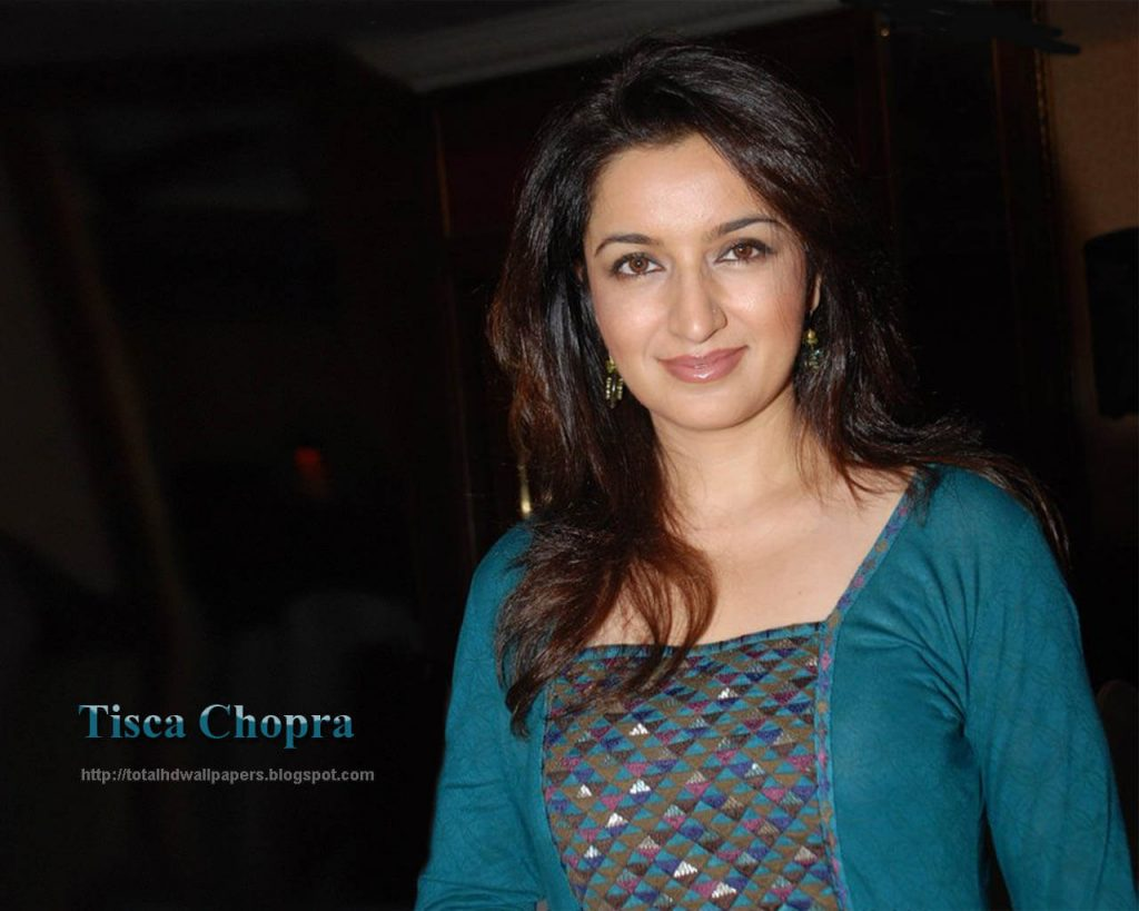 Tisca Chopra Husband, Daughter, Family, Age, Height, Biography, Date Of Birth, Marriage, Net Worth, Instagram, Twitter, Facebook, Image(photos), Wiki, Imdb (25)