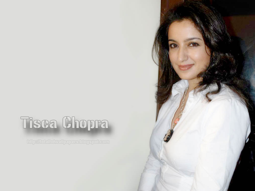 Tisca Chopra Husband, Daughter, Family, Age, Height, Biography, Date Of Birth, Marriage, Net Worth, Instagram, Twitter, Facebook, Image(photos), Wiki, Imdb (26)