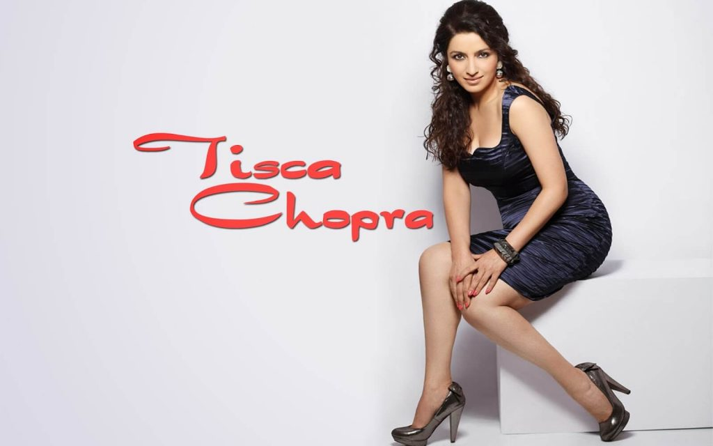 Tisca Chopra Husband, Daughter, Family, Age, Height, Biography, Date Of Birth, Marriage, Net Worth, Instagram, Twitter, Facebook, Image(photos), Wiki, Imdb (27)