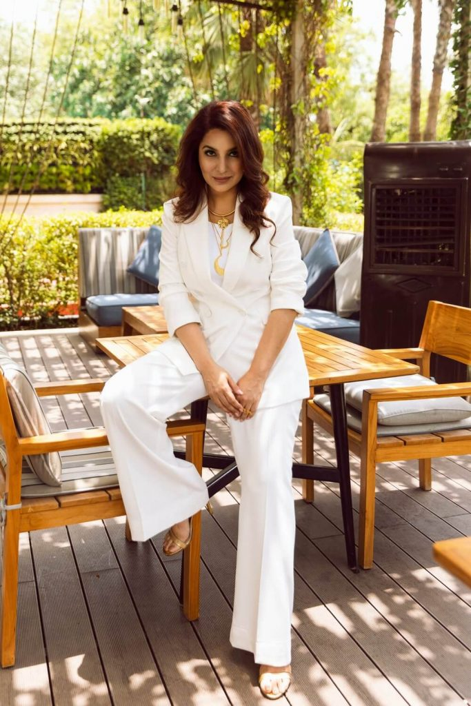 Tisca Chopra Husband, Daughter, Family, Age, Height, Biography, Date Of Birth, Marriage, Net Worth, Instagram, Twitter, Facebook, Image(photos), Wiki, Imdb (28)