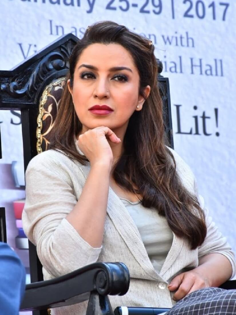 Tisca Chopra Husband, Daughter, Family, Age, Height, Biography, Date Of Birth, Marriage, Net Worth, Instagram, Twitter, Facebook, Image(photos), Wiki, Imdb (29)