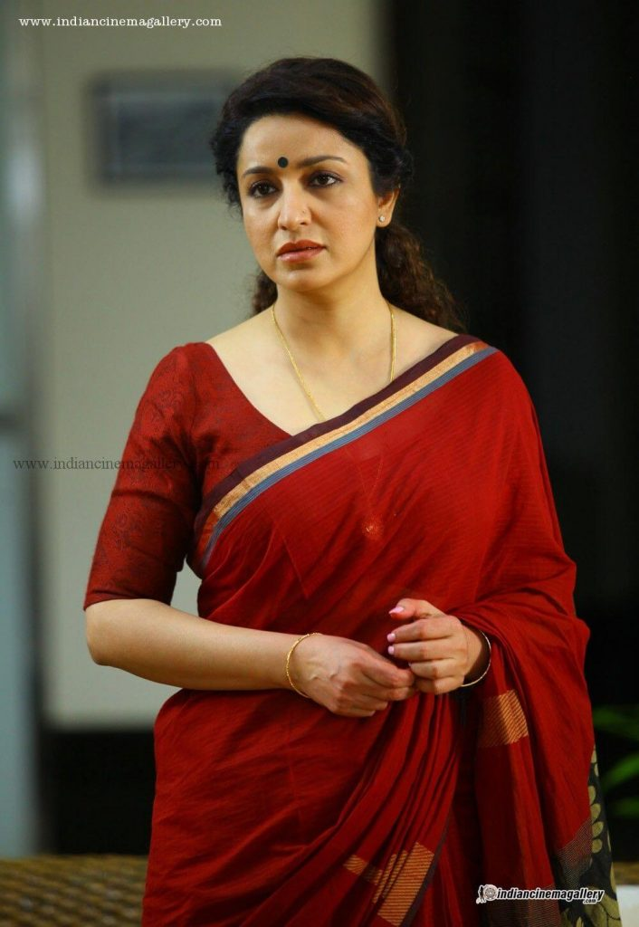 Tisca Chopra Husband, Daughter, Family, Age, Height, Biography, Date Of Birth, Marriage, Net Worth, Instagram, Twitter, Facebook, Image(photos), Wiki, Imdb (3)
