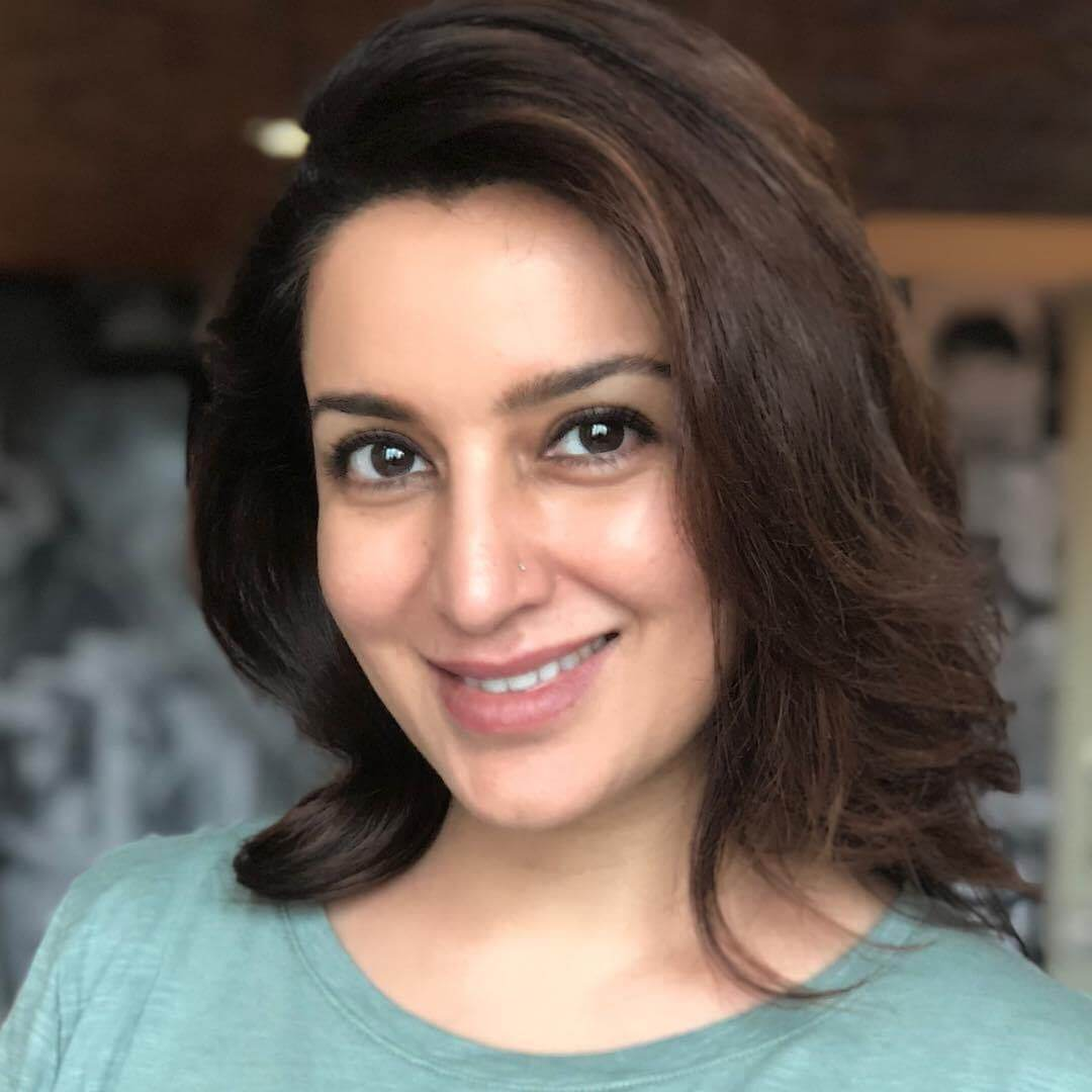Tisca Chopra Husband, Daughter, Family, Age, Height, Biography, Date Of Birth, Marriage, Net Worth, Instagram, Twitter, Facebook, Image(photos), Wiki, Imdb (30)