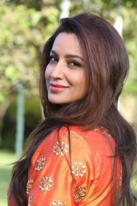 Tisca Chopra Husband, Daughter, Family, Age, Height, Biography, Date Of Birth, Marriage, Net Worth, Instagram, Twitter, Facebook, Image(photos), Wiki, Imdb (32)