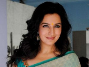 Tisca Chopra Husband, Daughter, Family, Age, Height, Biography, Date Of Birth, Marriage, Net Worth, Instagram, Twitter, Facebook, Image(photos), Wiki, Imdb (36)