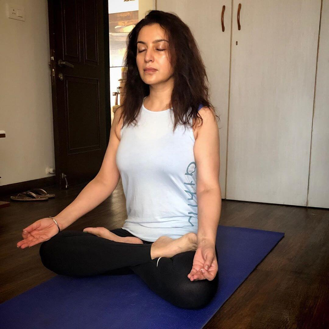 Tisca Chopra Husband, Daughter, Family, Age, Height, Biography, Date Of Birth, Marriage, Net Worth, Instagram, Twitter, Facebook, Image(photos), Wiki, Imdb (38)