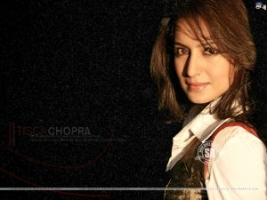Tisca Chopra Husband, Daughter, Family, Age, Height, Biography, Date Of Birth, Marriage, Net Worth, Instagram, Twitter, Facebook, Image(photos), Wiki, Imdb (40)