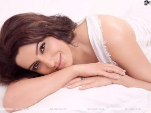 Tisca Chopra Husband, Daughter, Family, Age, Height, Biography, Date Of Birth, Marriage, Net Worth, Instagram, Twitter, Facebook, Image(photos), Wiki, Imdb (42)
