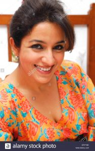 Tisca Chopra Husband, Daughter, Family, Age, Height, Biography, Date Of Birth, Marriage, Net Worth, Instagram, Twitter, Facebook, Image(photos), Wiki, Imdb (43)