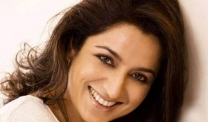 Tisca Chopra Husband, Daughter, Family, Age, Height, Biography, Date Of Birth, Marriage, Net Worth, Instagram, Twitter, Facebook, Image(photos), Wiki, Imdb (44)
