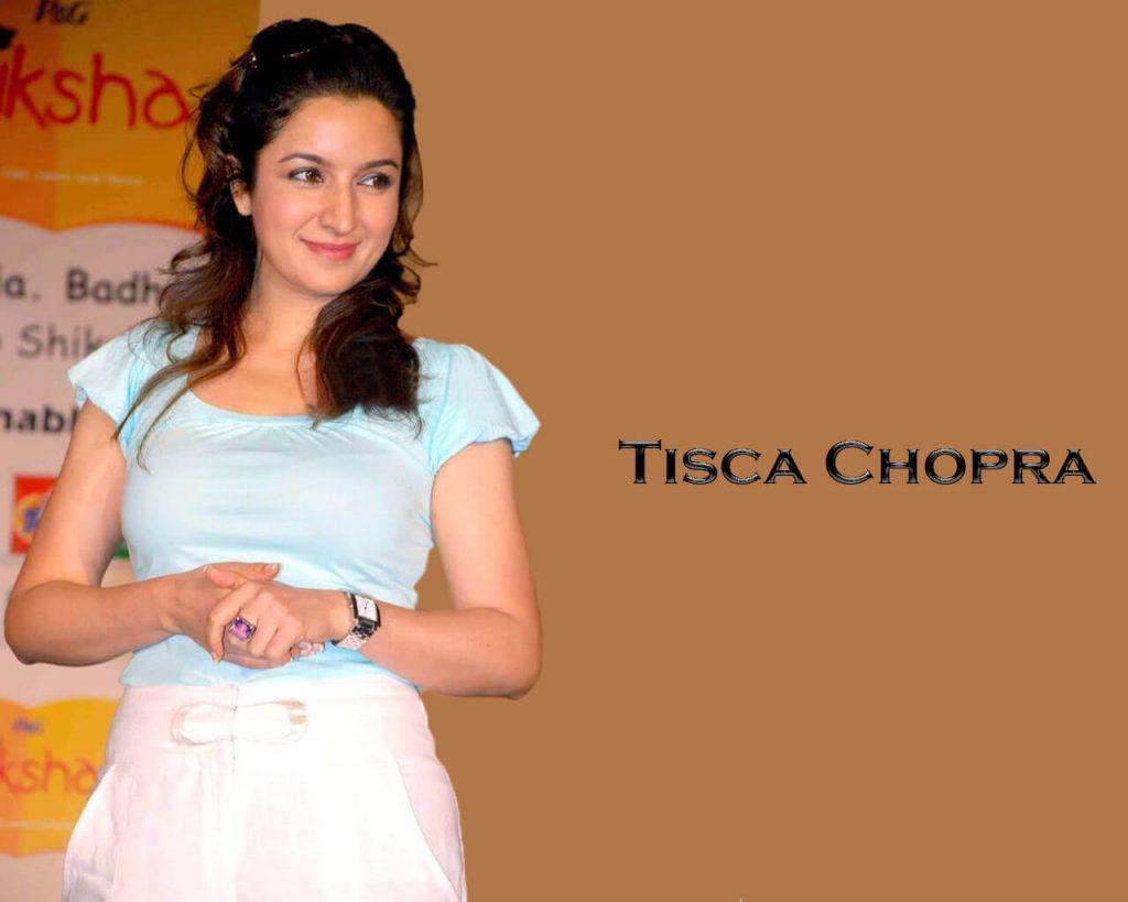 Tisca Chopra Husband, Daughter, Family, Age, Height, Biography, Date Of Birth, Marriage, Net Worth, Instagram, Twitter, Facebook, Image(photos), Wiki, Imdb (45)