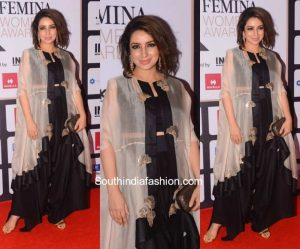 Tisca Chopra Husband, Daughter, Family, Age, Height, Biography, Date Of Birth, Marriage, Net Worth, Instagram, Twitter, Facebook, Image(photos), Wiki, Imdb (46)