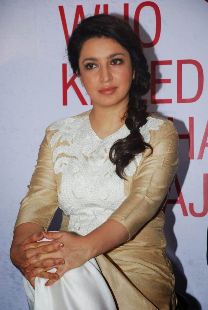 Tisca Chopra Husband, Daughter, Family, Age, Height, Biography, Date Of Birth, Marriage, Net Worth, Instagram, Twitter, Facebook, Image(photos), Wiki, Imdb (47)