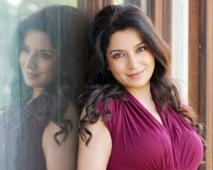 Tisca Chopra Husband, Daughter, Family, Age, Height, Biography, Date Of Birth, Marriage, Net Worth, Instagram, Twitter, Facebook, Image(photos), Wiki, Imdb (49)