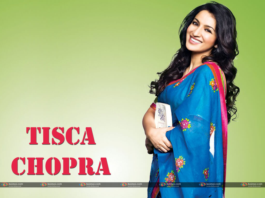 Tisca Chopra Husband, Daughter, Family, Age, Height, Biography, Date Of Birth, Marriage, Net Worth, Instagram, Twitter, Facebook, Image(photos), Wiki, Imdb (50)
