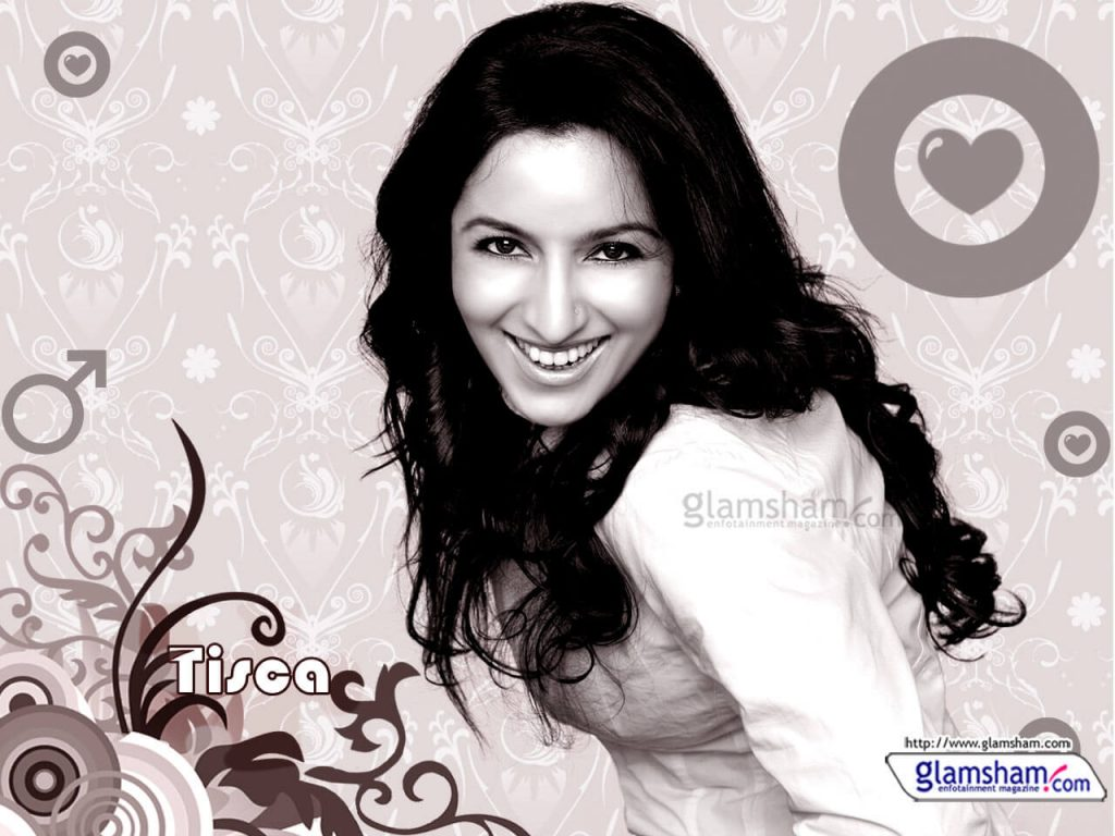 Tisca Chopra Husband, Daughter, Family, Age, Height, Biography, Date Of Birth, Marriage, Net Worth, Instagram, Twitter, Facebook, Image(photos), Wiki, Imdb (51)