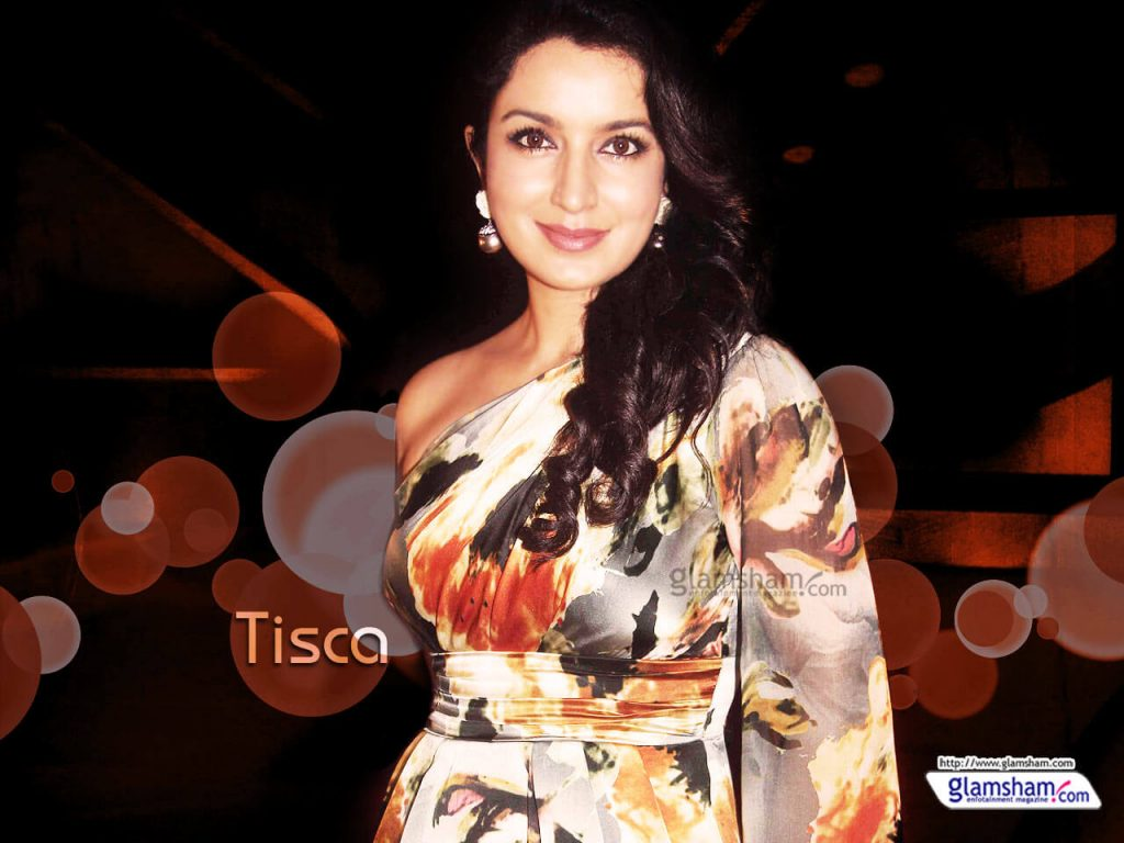Tisca Chopra Husband, Daughter, Family, Age, Height, Biography, Date Of Birth, Marriage, Net Worth, Instagram, Twitter, Facebook, Image(photos), Wiki, Imdb (52)