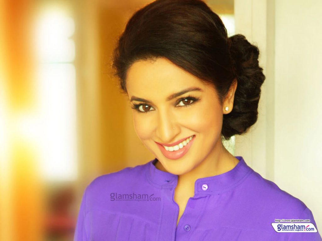 Tisca Chopra Husband, Daughter, Family, Age, Height, Biography, Date Of Birth, Marriage, Net Worth, Instagram, Twitter, Facebook, Image(photos), Wiki, Imdb (53)