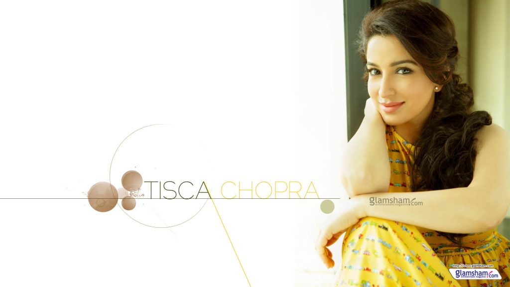 Tisca Chopra Husband, Daughter, Family, Age, Height, Biography, Date Of Birth, Marriage, Net Worth, Instagram, Twitter, Facebook, Image(photos), Wiki, Imdb (54)