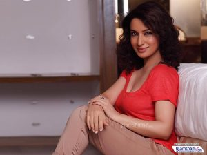 Tisca Chopra Husband, Daughter, Family, Age, Height, Biography, Date Of Birth, Marriage, Net Worth, Instagram, Twitter, Facebook, Image(photos), Wiki, Imdb (55)