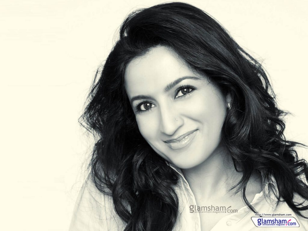 Tisca Chopra Husband, Daughter, Family, Age, Height, Biography, Date Of Birth, Marriage, Net Worth, Instagram, Twitter, Facebook, Image(photos), Wiki, Imdb (56)