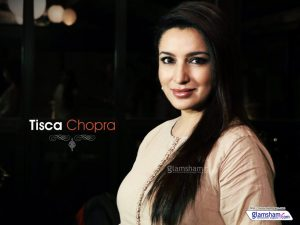 Tisca Chopra Husband, Daughter, Family, Age, Height, Biography, Date Of Birth, Marriage, Net Worth, Instagram, Twitter, Facebook, Image(photos), Wiki, Imdb (58)