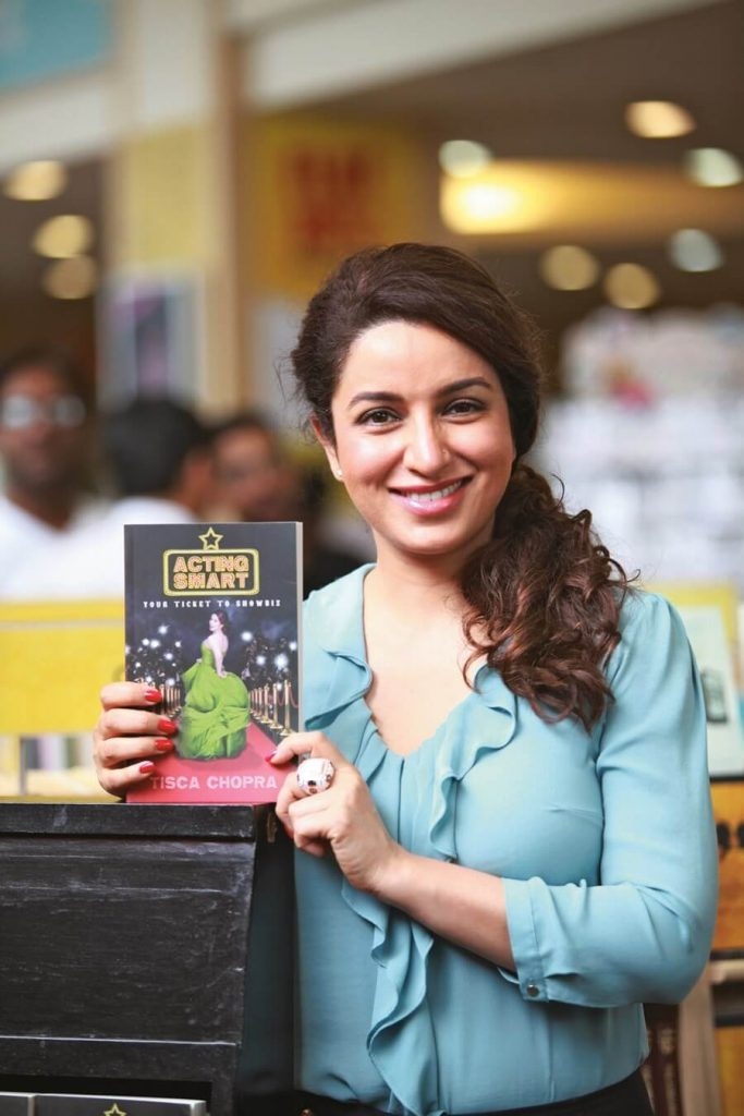Tisca Chopra Husband, Daughter, Family, Age, Height, Biography, Date Of Birth, Marriage, Net Worth, Instagram, Twitter, Facebook, Image(photos), Wiki, Imdb (59)