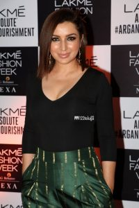 Tisca Chopra Husband, Daughter, Family, Age, Height, Biography, Date Of Birth, Marriage, Net Worth, Instagram, Twitter, Facebook, Image(photos), Wiki, Imdb (60)