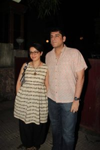 Tisca Chopra Husband, Daughter, Family, Age, Height, Biography, Date Of Birth, Marriage, Net Worth, Instagram, Twitter, Facebook, Image(photos), Wiki, Imdb (61)
