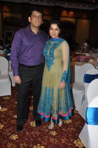 Tisca Chopra Husband, Daughter, Family, Age, Height, Biography, Date Of Birth, Marriage, Net Worth, Instagram, Twitter, Facebook, Image(photos), Wiki, Imdb (63)